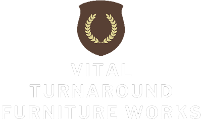 Vital Turnaround Furniture Works
