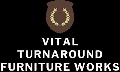Vital Turnaround Furniture Works